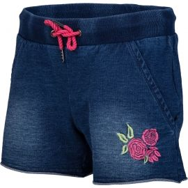 Lewro OANA - Girls' shorts