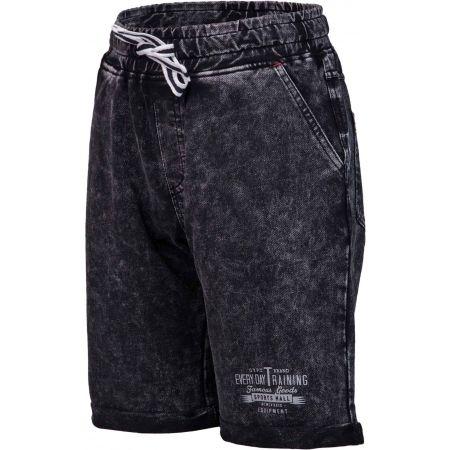 Kids' shorts - Lewro RAYEN - 1