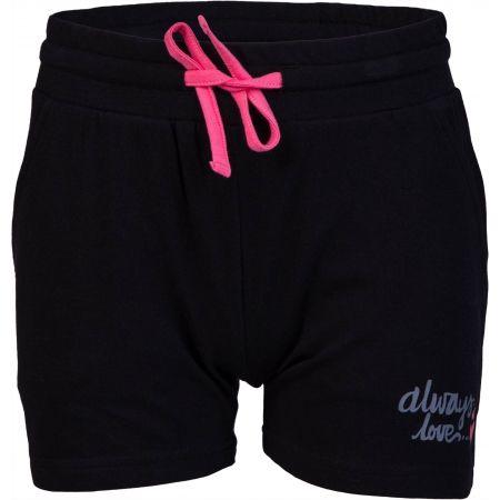 Girls' shorts - Lewro ORIANA - 2