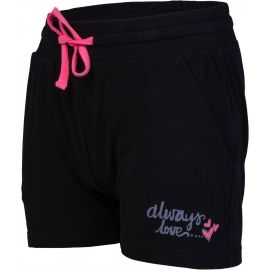 Lewro ORIANA - Girls' shorts