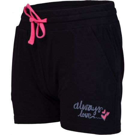 Girls' shorts - Lewro ORIANA - 1