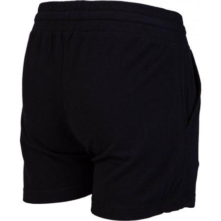 Girls' shorts - Lewro ORIANA - 3