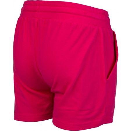 Dívčí šortky - Lewro ORIANA - 3