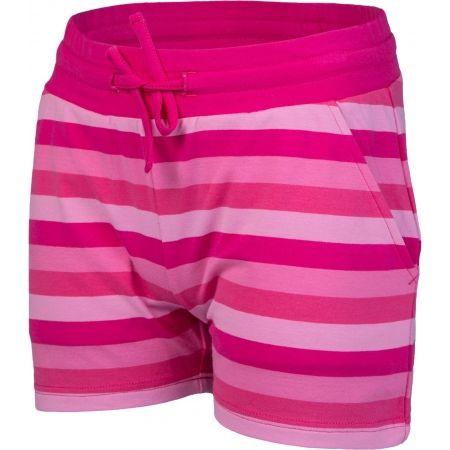 Lewro ORIANA - Girls' shorts