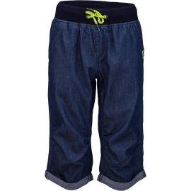 Lewro ORA - Pantaloni 3/4 copii