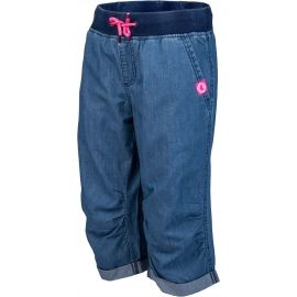 Lewro ORA - Children's 3/4 length pants