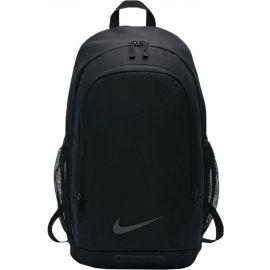 Nike ACADEMY - Fotbalový batoh 1751b9df8b