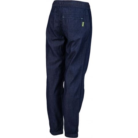 Children's pants - Lewro RENZO - 3