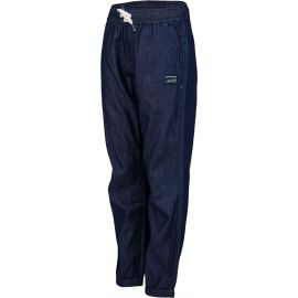 Lewro RENZO - Children's pants