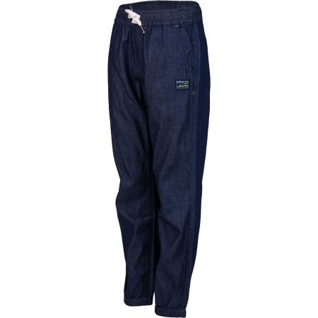 Children's pants - Lewro RENZO - 1