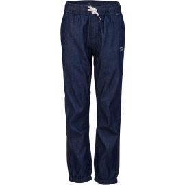 Lewro RENZO - Detské nohavice