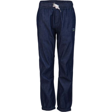 Children's pants - Lewro RENZO - 2