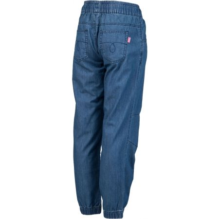 Pantaloni de fete - Lewro SHINA - 3