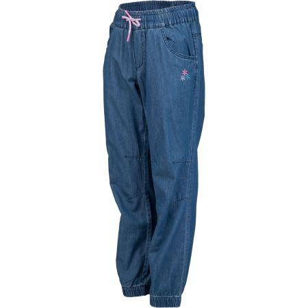 Pantaloni de fete - Lewro SHINA - 1