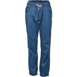 Lewro SHINA - Spodnie dziewczęce