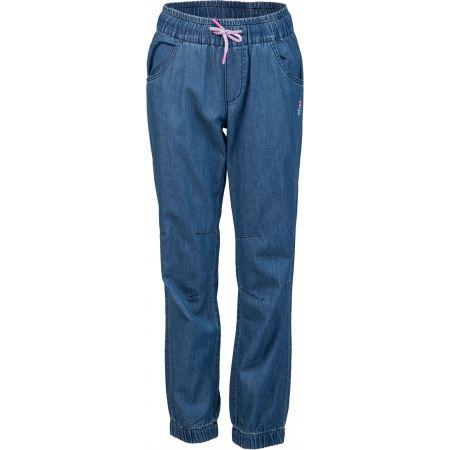 Pantaloni de fete - Lewro SHINA - 2