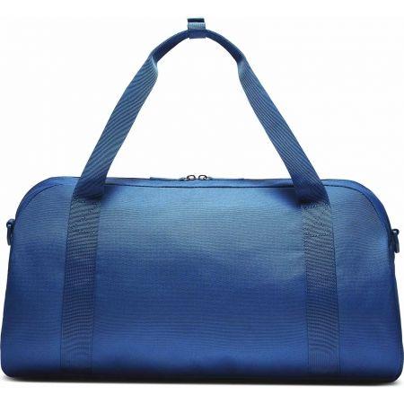 Dívčí sportovní taška - Nike GYM CLUB - 3