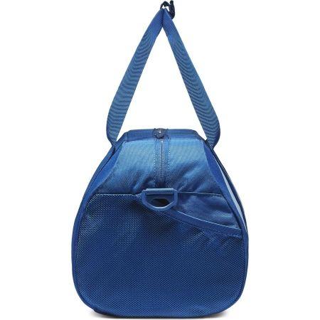 Dievčenská športová taška - Nike GYM CLUB - 2