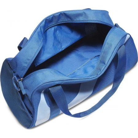 Dievčenská športová taška - Nike GYM CLUB - 4