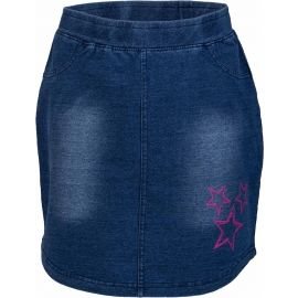 Lewro UMINA - Girls' skirt