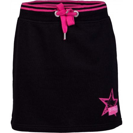 Lewro VASJA - Girls' skirt