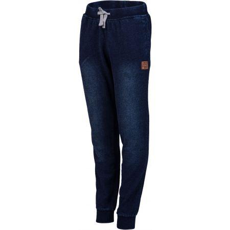 Kids' shorts - Lewro MONTY - 1