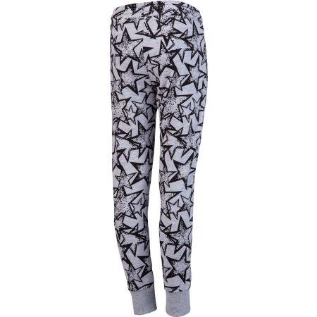 Pantaloni de casă fete - Lewro YUKI - 3