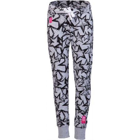 Pantaloni de casă fete - Lewro YUKI - 2