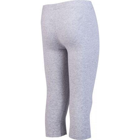 Girls' 3/4 length leggings - Lewro LOTA - 3