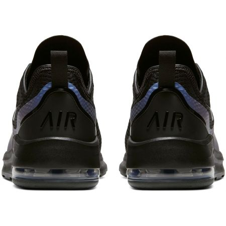 Herren Sneaker - Nike AIR MAX MOTION 2 - 6