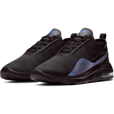 Herren Sneaker - Nike AIR MAX MOTION 2 - 3