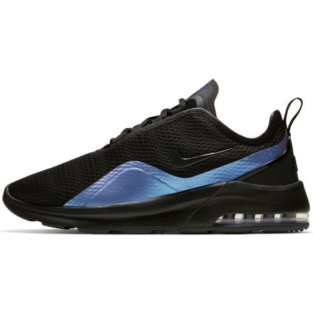 Herren Sneaker - Nike AIR MAX MOTION 2 - 2