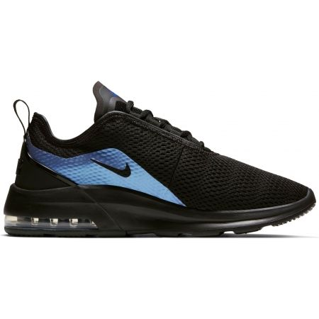 Herren Sneaker - Nike AIR MAX MOTION 2 - 1
