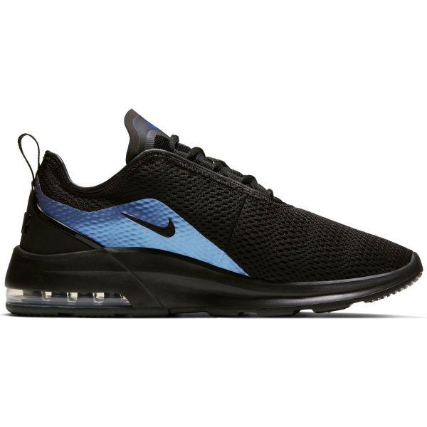 Nike AIR MAX MOTION 2 - Pánska voľnočasová obuv