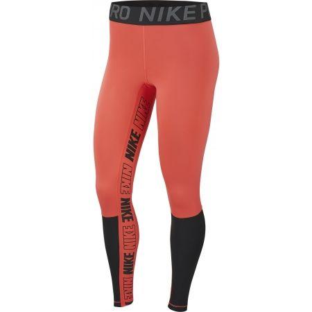 Nike NP SPRT DSTRT TGHT - Dámské legíny