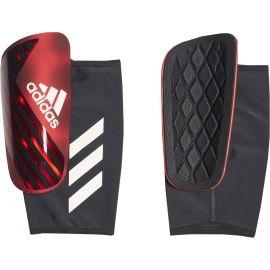 adidas X PRO - Pánské holenní chrániče