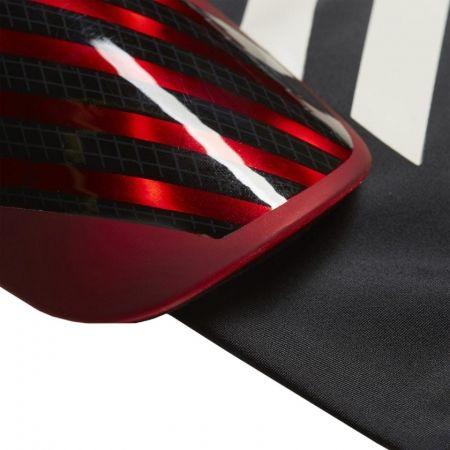 Pánske futbalové chrániče - adidas X PRO - 2