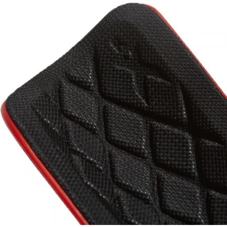 Pánske futbalové chrániče - adidas X PRO - 4
