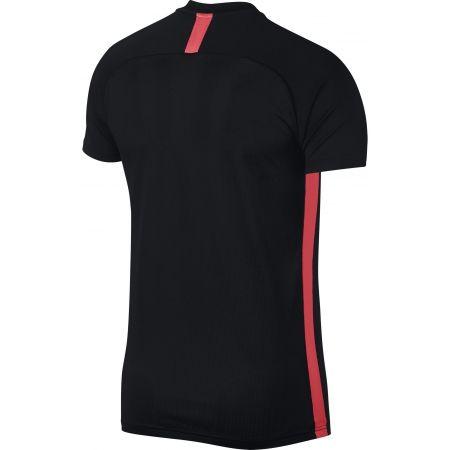 Pánske tričko - Nike NK DRY ACDMY TOP SS - 2