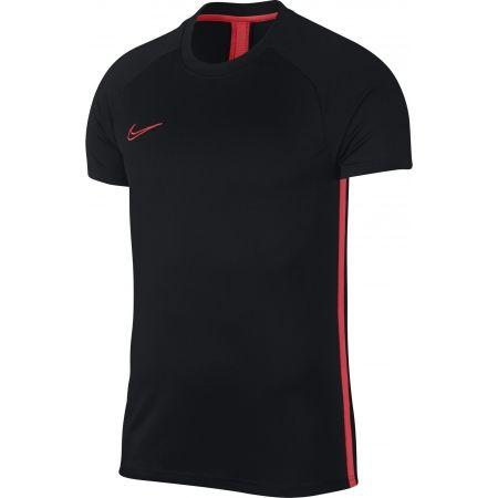 Pánske tričko - Nike NK DRY ACDMY TOP SS - 1