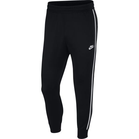 Men's sweatpants - Nike NSW HE JGGR TRIBUTE - 1