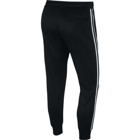 Men's sweatpants - Nike NSW HE JGGR TRIBUTE - 2
