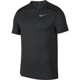 13b3e2a88e5c Nike NK DRY MILER TOP SS JAC GX