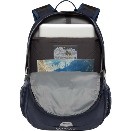 Mestský batoh - The North Face BOREALIS CLASSIC - 4