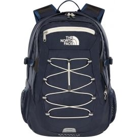 The North Face BOREALIS CLASSIC - Rucsac de oraș