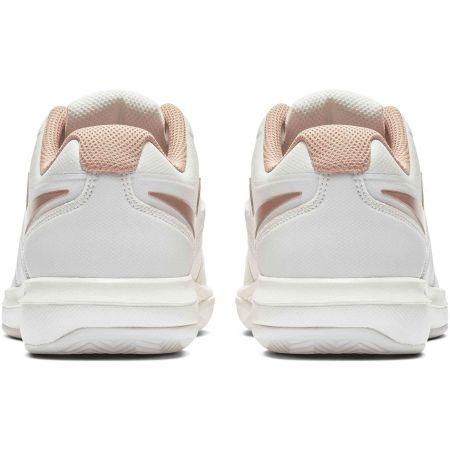 Dámská tenisová obuv - Nike AIR ZOOM  PRESTIGE CLAY W - 6