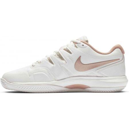 Dámská tenisová obuv - Nike AIR ZOOM  PRESTIGE CLAY W - 2