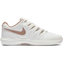 Nike AIR ZOOM  PRESTIGE CLAY W - Damen Tennisschuhe