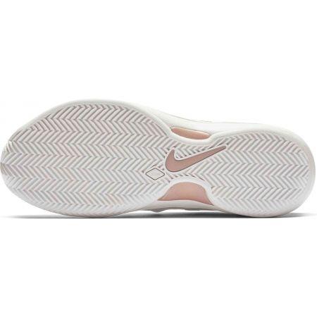 Dámská tenisová obuv - Nike AIR ZOOM  PRESTIGE CLAY W - 5