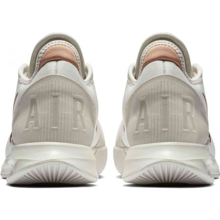 Dámská tenisová obuv - Nike AIR MAX WILDCARD - 6